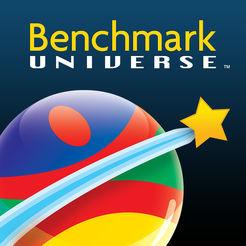 Benchmark Universe